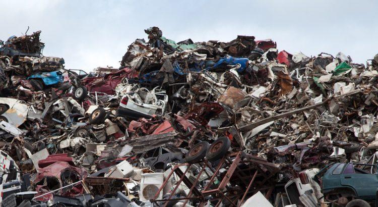 sistemi di riciclaggio