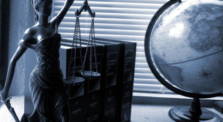 scegliere avvocato