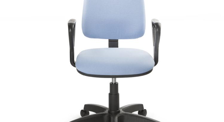 Oggetti Per Ufficio Da Regalare : Sedute per ufficio soluzioni ergonomiche piano