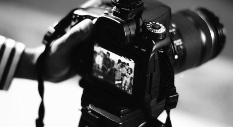 realizzazione video di successo