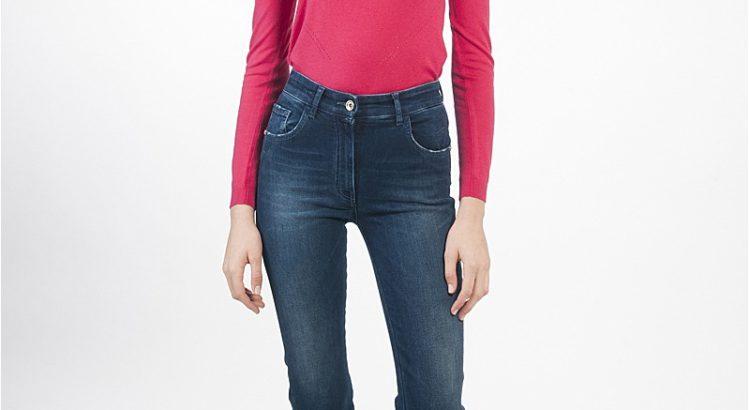 moda donna online
