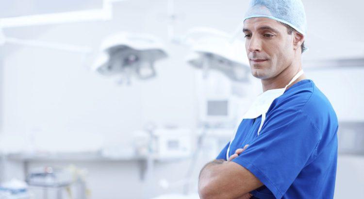 scegliere dentista di fiducia