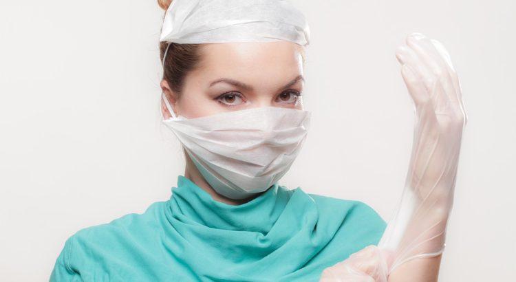 come scegliere chirurgo plastico