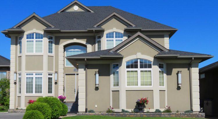 come scegliere impresa ristrutturazione casa