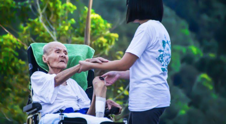 assistenza domiciliare anziani milano