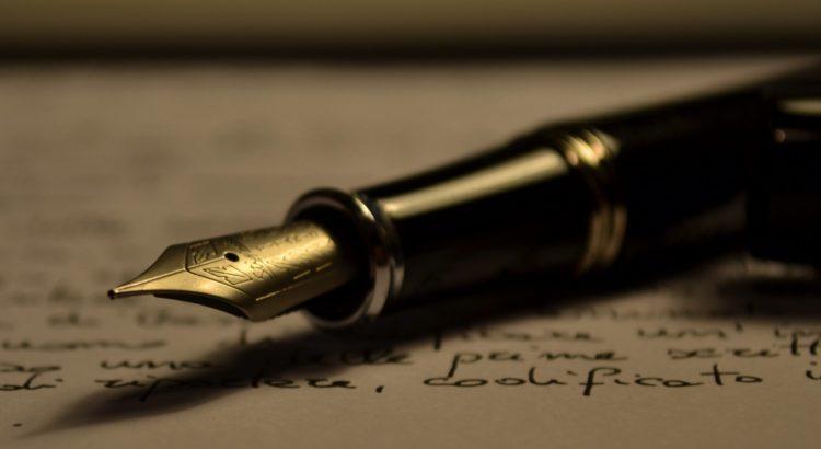scrivere contenuto SEO-friendly,