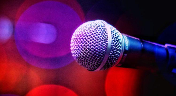 come scegliere agenzia stampa di un cantante